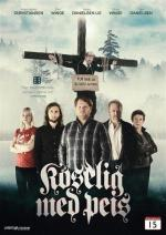 Norwegian Cozy (TV Miniseries)