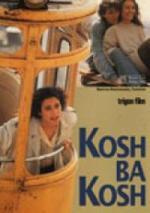 Kosh ba kosh (Ojo por ojo)