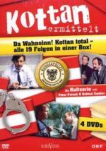 Kottan Ermittelt (Serie de TV)