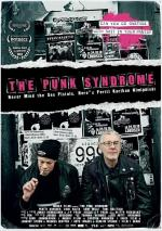 The Punk Syndrome