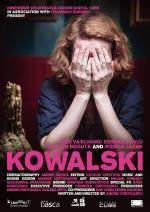 Kowalski (C)