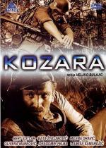 Kozara