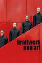 Kraftwerk - Pop Art (TV)