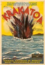 Krakatoa (C)