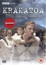 Krakatoa: The Last Days (TV)