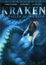 Kraken: Tentacles of the Deep (Deadly Water) (TV)