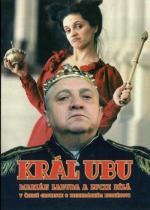 Kral Ubu