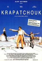 Krapatchouk, al este del desdén