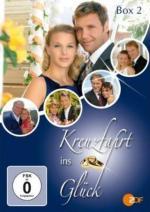 Kreuzfahrt ins Glück (TV Series)