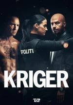 Warrior (Kriger) (TV Miniseries)