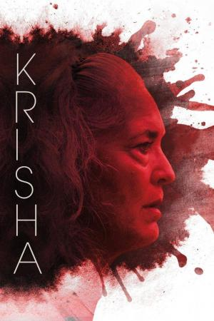 Krisha (C)