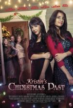 Kristin's Christmas Past (TV)