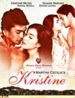 Kristine (Serie de TV)