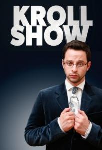 Kroll Show (Serie de TV)