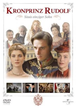 The Crown Prince (TV)