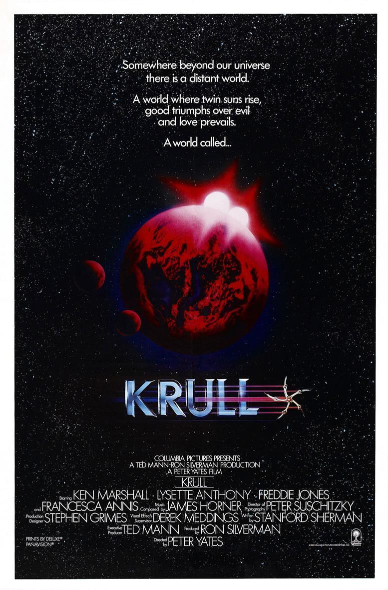 Las ultimas peliculas que has visto - Página 15 Krull-365316721-large