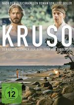 Kruso (TV)