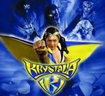 Krystala (TV Series)