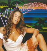 Kubanacan (Serie de TV)