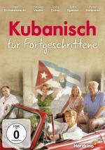Cuba inesperada (TV)