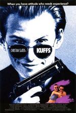 Kuffs, poli por casualidad