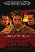 The Cuckoo