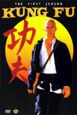 Kung Fu (Serie de TV)