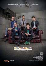 Kuntergrau (TV)