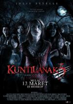 Kuntilanak 3 (The Chanting 3)
