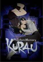 Kurau: Phantom Memory (Serie de TV)