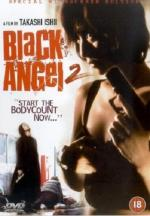 Black Angel vol. 2
