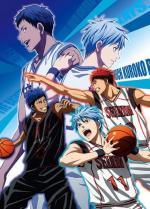 Kuroko's Basketball, Winter Cup Highlights: Shadow and Light