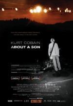 Kurt Cobain: sobre un hijo