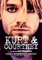 ¿Quién mató a Kurt Cobain?