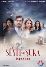 Sura & Seyit: Amor en guerra (Serie de TV)