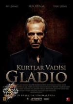 Valley of the Wolves: Gladio