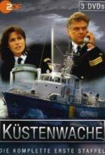 Coast Guard (Serie de TV)