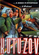 Kutuzov (1812)