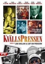 Kvällspressen (Miniserie de TV)