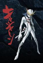 Casshern Sins (TV Series)