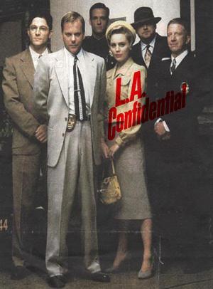 L.A. Confidential (TV)