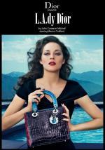 L.A.dy Dior (S)