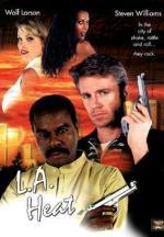 L.A. Heat (Serie de TV)
