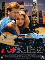 L.A. Wars