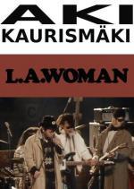 L.A. Woman (C)