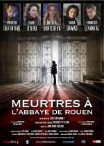L'abbaye De Rouen