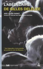 L'Abécédaire de Gilles Deleuze (TV)