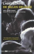 L'Abécédaire de Gilles Deleuze (TV) (TV)