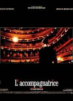 L'Accompagnatrice (The Accompanist)