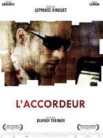 L'accordeur (C)